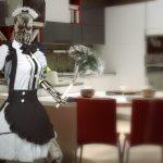 terminator maid
